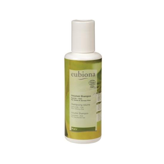 Eubiona szampon zwiększający objętość 200ml