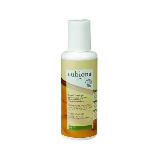 Eubiona szampon regenerujący 200ml