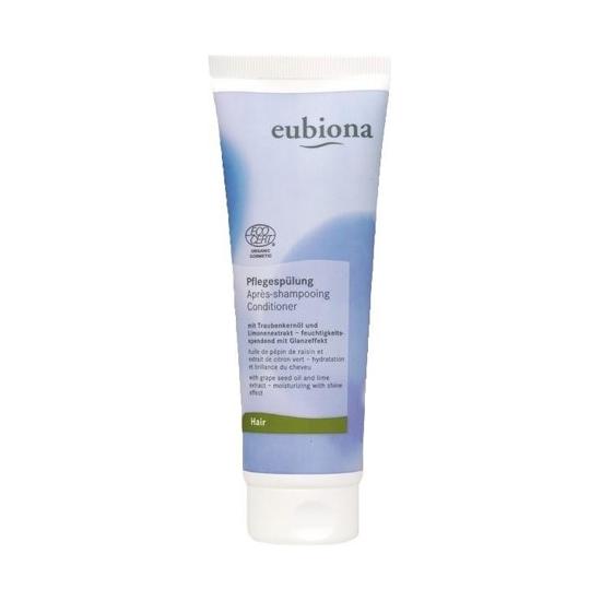 Eubiona odżywka do włosów 125ml