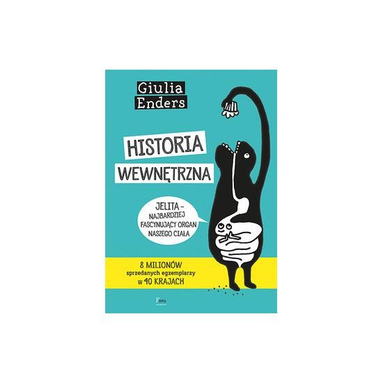 Histria wewnętrzna Giulia...