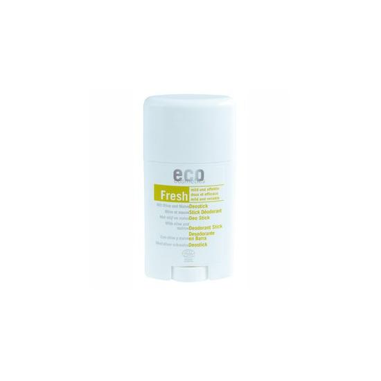 Eco Cosmetics Dezodorant w sztyfcie