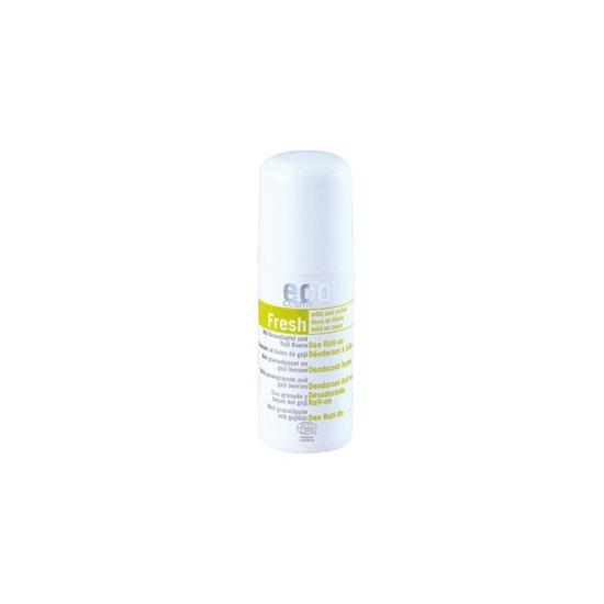 Eco Cosmetics  Dezodorant w kulce