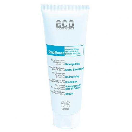 Eco Cosmetics Odżywka do włosów