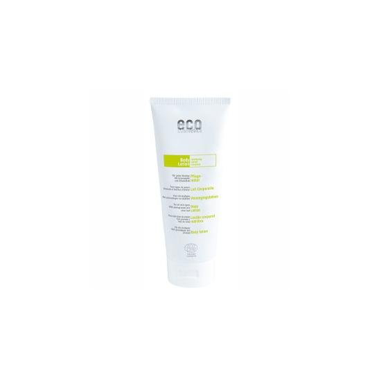Eco Cosmetics Balsam pielęgnacyjny do ciała