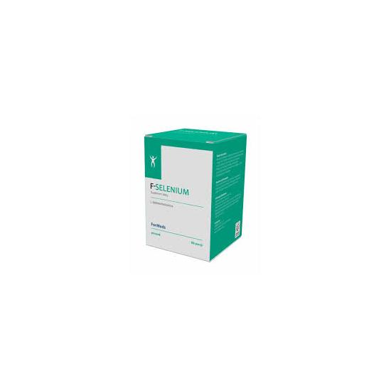 Formeds F-SELENIUM 60 porcji