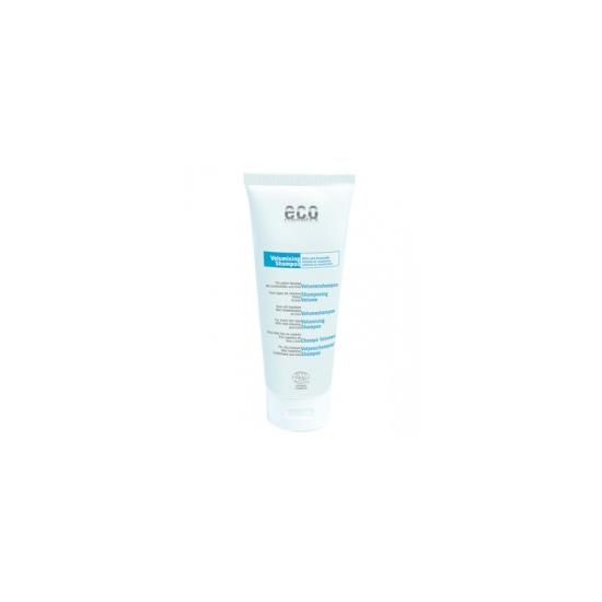 Eco Cosmetics szampon zwiększający objętość włosów 200ml