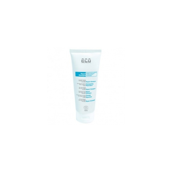 Eco Cosmetics szampon regeneracyjny 200ml