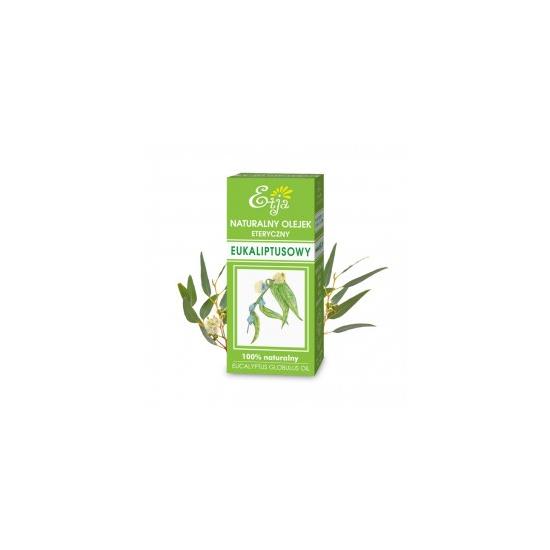 Etja Olejek eukaliptusowy 10ml