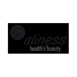 Aliness