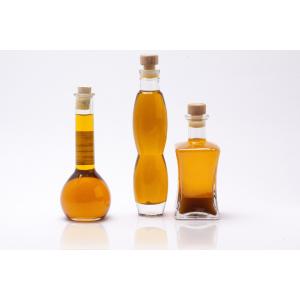 Olejki i płyny ziołowe