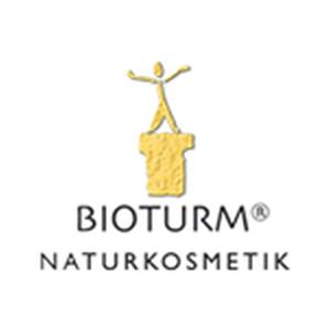 bioturm