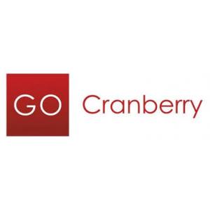 GoCranberry