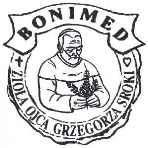 Bonimed