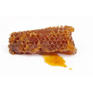 Produkty pszczele (propolis, pyłek pszczeli, mleczko pszczele)